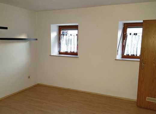 Wohnung 2 Zimmer zu vermieten