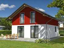 Traumhaus-Schnäppchen Raumwunder 100 Süd in