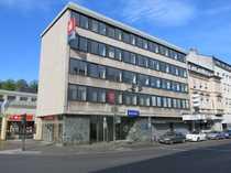 3-Zimmer-Wohnung im Zentrum von Stolberg