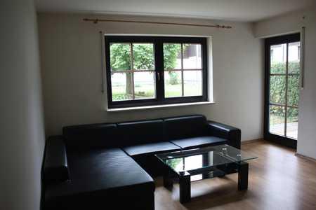 Schöne 2-Zimmer-EG-Wohnung in Passau in Haidenhof Nord (Passau)