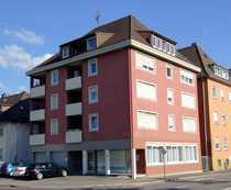 Heilbronn-Ost Anlageobjekt Globalverkauf 5 Wohn