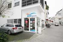 Büro Bad Neuenahr-Ahrweiler