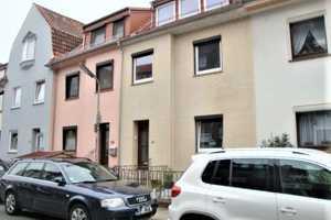 4.5 Zimmer Wohnung in Bremen