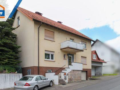 Haus Kaufen In Fulda Kreis Immobilienscout24