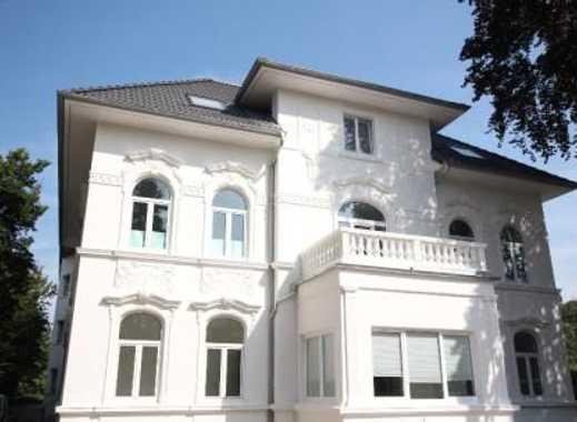 Wohnung Mieten Hamburg Immobilienscout24