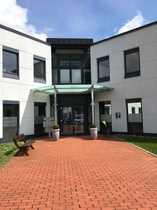 Moderne Bürofläche in Hameln-Wangelist