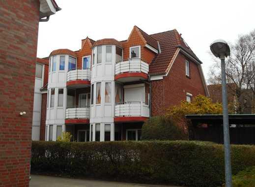 Cuxhaven Haus Kaufen : eigentumswohnung cuxhaven kreis immobilienscout24 ~ Watch28wear.com Haus und Dekorationen