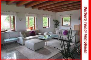 4 Zimmer Wohnung in Heilbronn (Kreis)