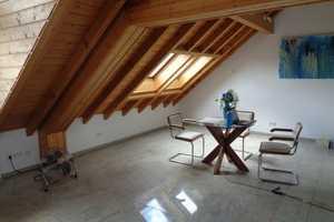 5 Zimmer Wohnung in Kaiserslautern