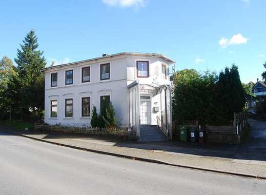 Kleines Mehrfamilienhaus in Norderbrarup