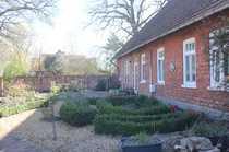 Wunderschönes Bauernhaus in ruhiger Lage