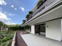 Erstbezug Moderne Gartenwohnung in Annweiler