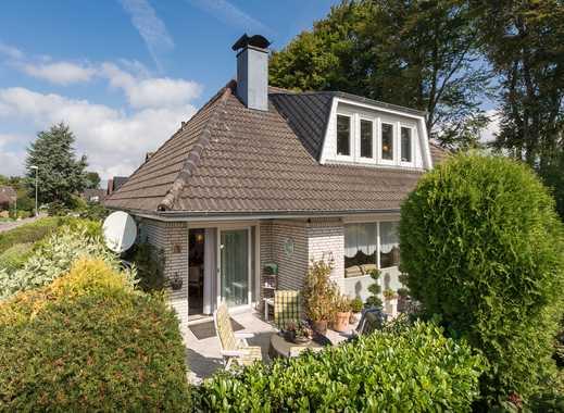 Haus kaufen in Glücksburg (Ostsee) - ImmobilienScout24