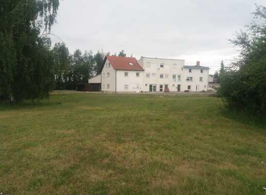 Schöne 3-Zimmer-Wohnung in Elsteraue OT Beersdorf