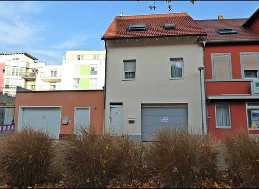reihenhaus frankenthal pfalz immobilienscout24. Black Bedroom Furniture Sets. Home Design Ideas