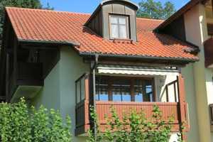 2 Zimmer Wohnung in Passau (Kreis)