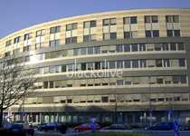 Citynahe 458 m² - 5 222