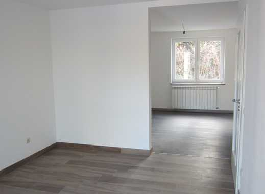 immobilien in gera nord langenberg immobilienscout24. Black Bedroom Furniture Sets. Home Design Ideas