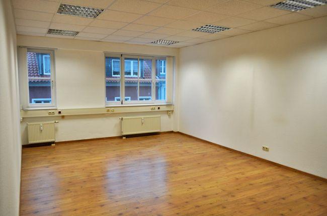 Büro3_1