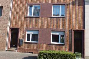 2 Zimmer Wohnung in Aachen (Kreis)