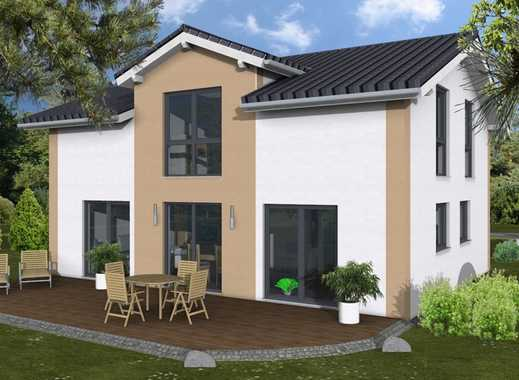 haus kaufen in gro badegast immobilienscout24. Black Bedroom Furniture Sets. Home Design Ideas
