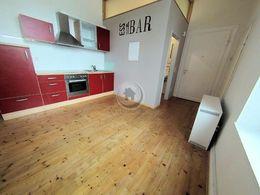 große Wohnküche - Bild 1