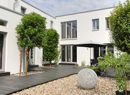 Haus kaufen in Alzey-Worms (Kreis) - ImmobilienScout24