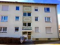 Wohnung Giebelstadt
