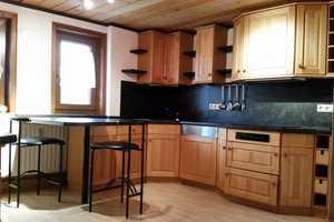 4.5 Zimmer Wohnung in Hildburghausen (Kreis)