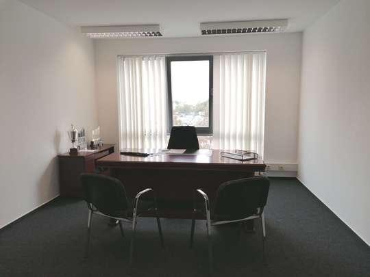 Laatzen - kleine Bürofläche zu vermieten