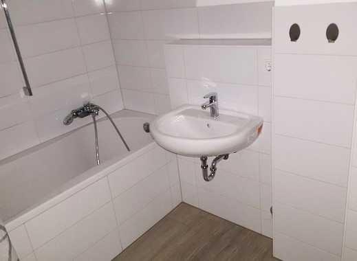 Schöne 4-Zimmer Wohnung in Rhein-Erft-Kreis, Bergheim