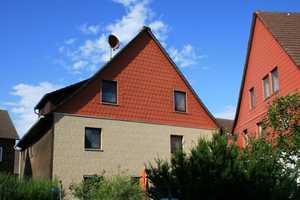 2 Zimmer Wohnung in Northeim (Kreis)