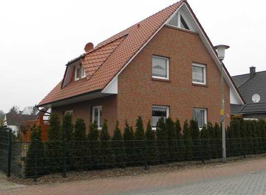 Familienfreundliches Wohnen in Harpstedt mit unserem Klassik 143