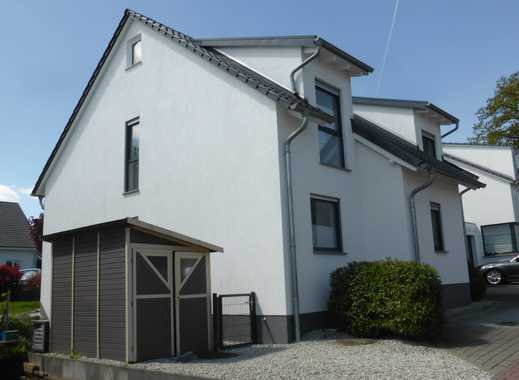 haus kaufen in schwalbach am taunus immobilienscout24. Black Bedroom Furniture Sets. Home Design Ideas