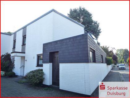 Immobilien Haus Kaufen Sparkasse
