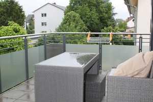 2 Zimmer Wohnung in Darmstadt-Dieburg (Kreis)