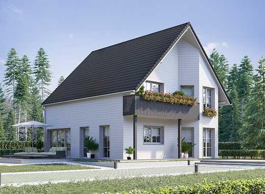 Charismatisches Landhaus in Liebenburg