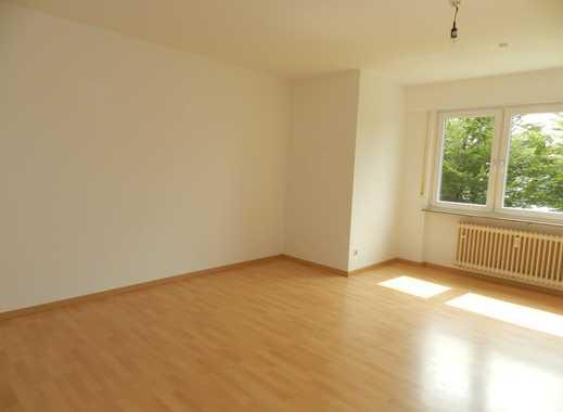 Büro, Atelier - 2 Räume mit viel Licht und Grün in Stgt.-Möhringen, provisionsfrei