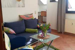 2.5 Zimmer Wohnung in Speyer