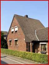 Bild JÄSCHKE - Gemütliches Einfamilienhaus in toller Lage