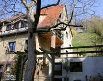 Doppelhaushälfte in Dresden Hosterwitz