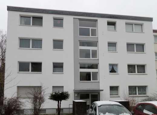 Wohnung Mit Garten Mieten Bergisch Gladbach