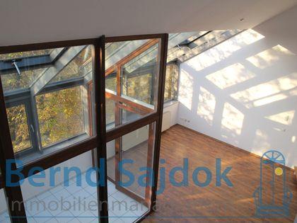mietwohnungen sch neiche bei berlin wohnungen mieten in. Black Bedroom Furniture Sets. Home Design Ideas