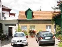 EUPORA® Immobilien Atelier Gewerbefläche in