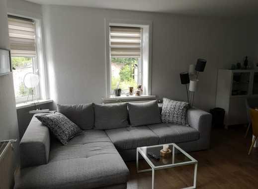 Immobilien mit Kamin in Sachsen-Anhalt mieten oder kaufen