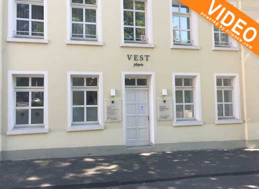 b ro mieten in recklinghausen kreis b ror ume. Black Bedroom Furniture Sets. Home Design Ideas