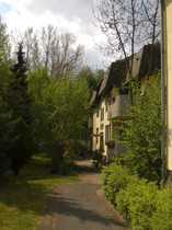 Bild Idyllisch wohnen in Gatow