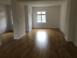 Diele/Wohnzimmer