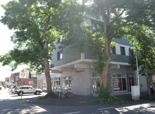 Laden mieten in ratingen mettmann kreis ladenlokal for Wohnung mieten ratingen