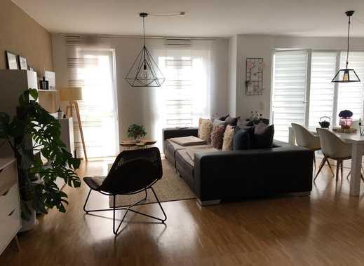 Schöne 2-Zimmer-Wohnung mit Balkon in Köln Porz/Ensen